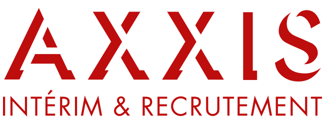 Logo Axxis