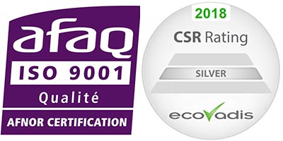 Logo-certifications-nationales